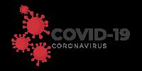 Aviso Covid-19, extraescolares