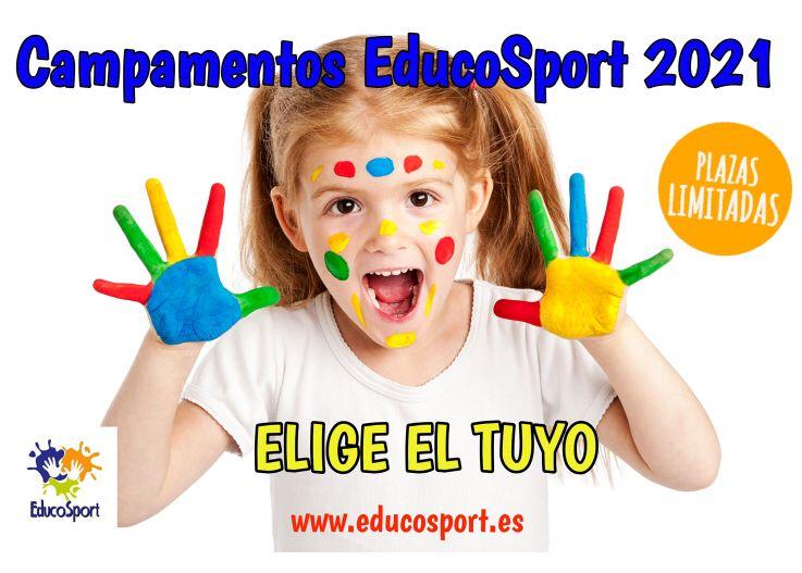 Pulsa para acceder a la pagina web de Educosport