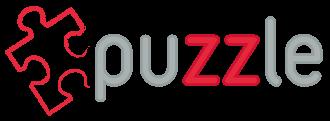 Pulsa para acceder a la pagina web de Campamentos Puzzle